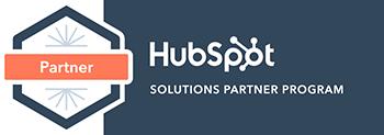 hubspotpartner-horizontal-color